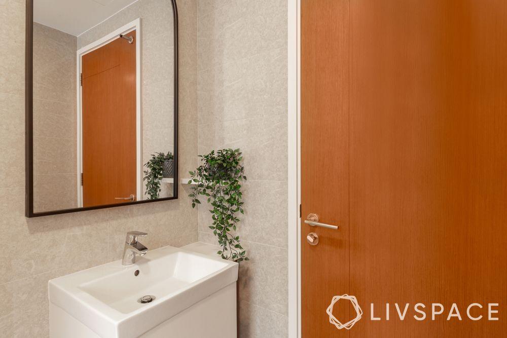 4-bedroom-condo-guest-bathroom-mirror