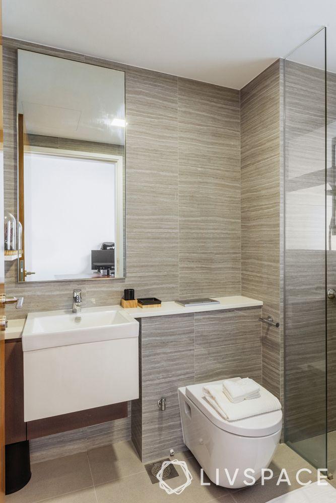4-bedroom-condo-bathroom-floating-vanity-floating-toilet