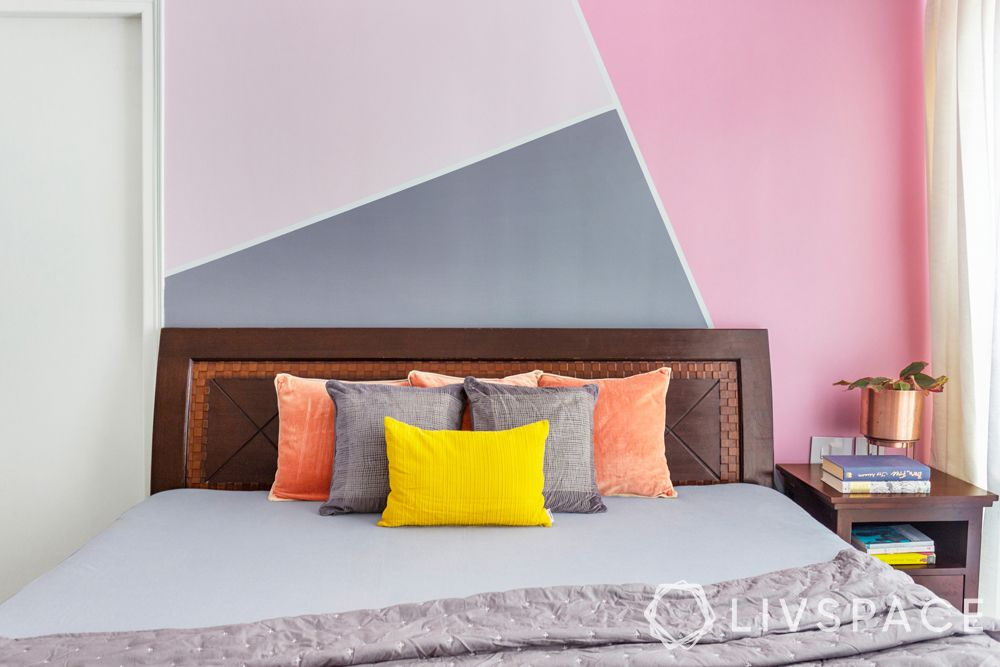 designer-wall-paint-multi-colour-blocked
