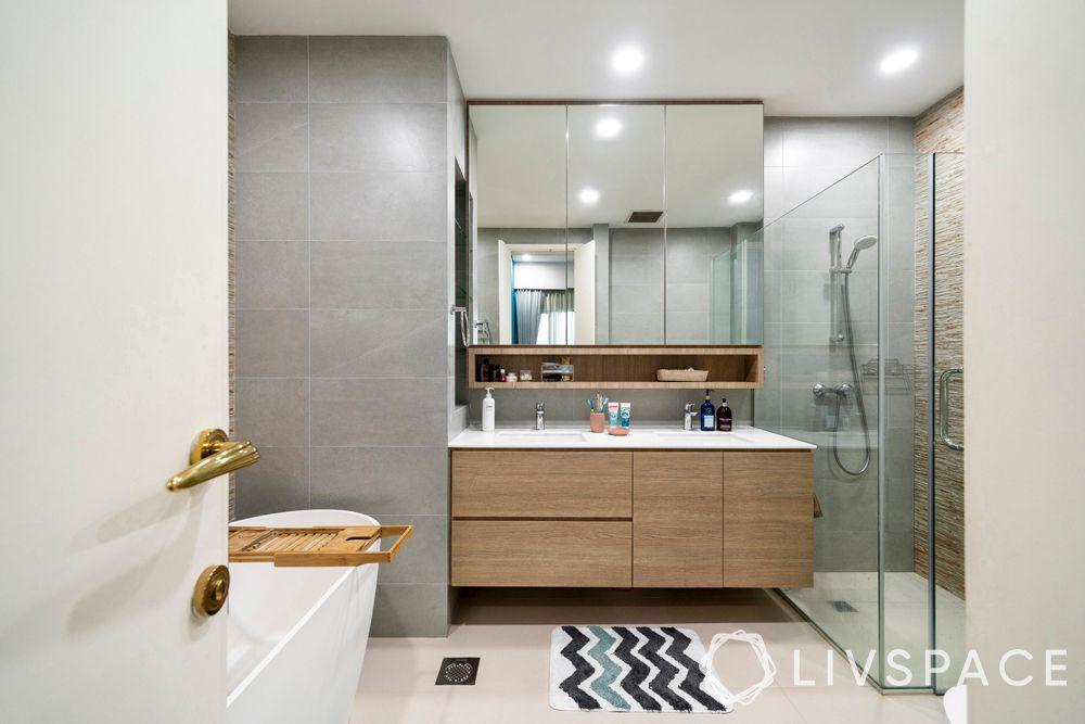 bathroom-layout-design-ergonomics-floating-laminate-vanity