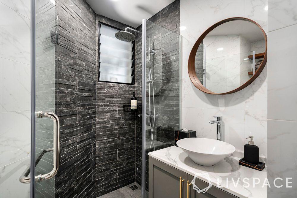 bathroom-wall-floor-tiles-textured