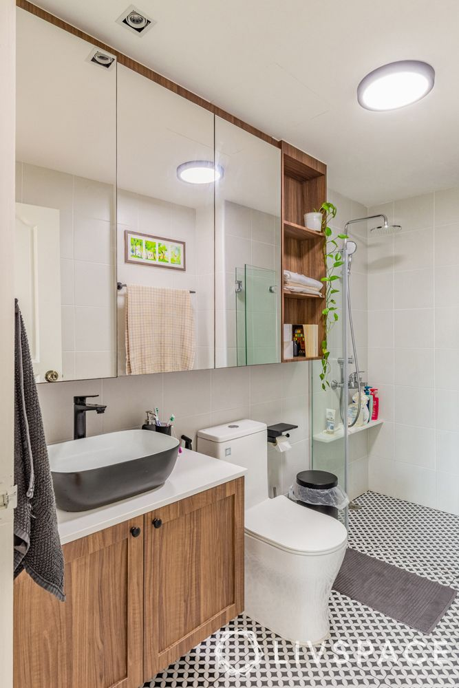 bathroom-vanity-design-laminate-finish