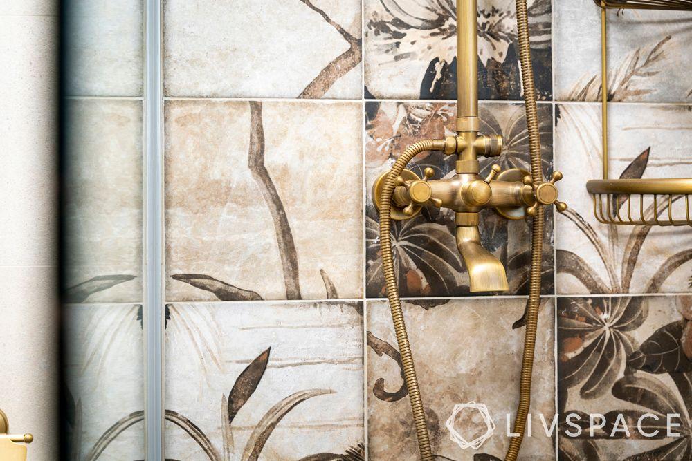 bathroom-fittings-fixtures-brass-taps