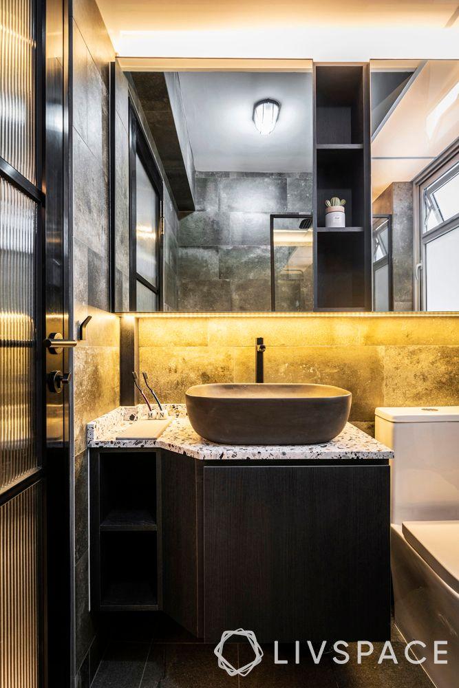 bathroom-lighting-ambient-task
