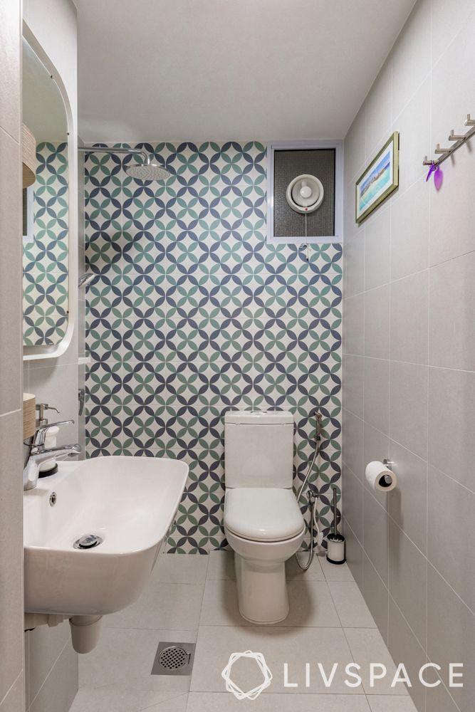 bathroom-patterned-tiles-walls