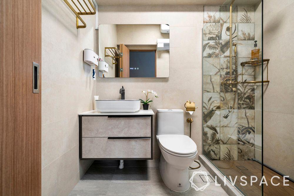 bathroom-floating-vanities