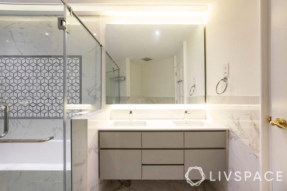 bathroom-natural-materials-marble