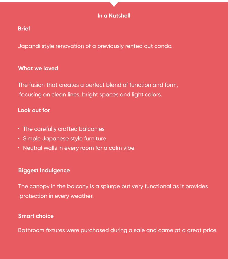 4-bedroom-condo-infobox-client-brief