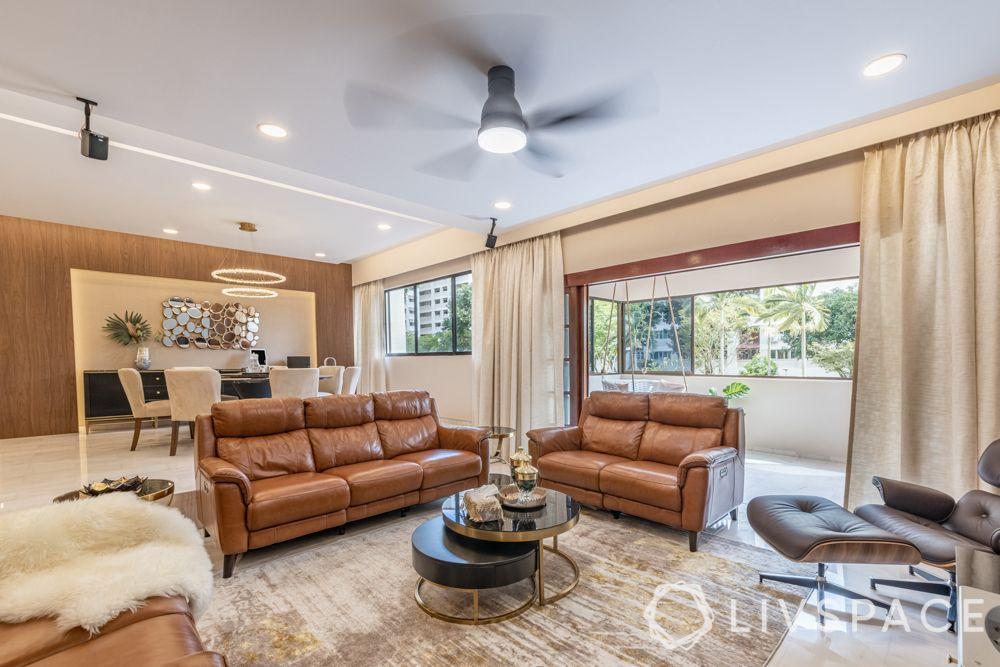 modern-interior-design-living-room-open-layout