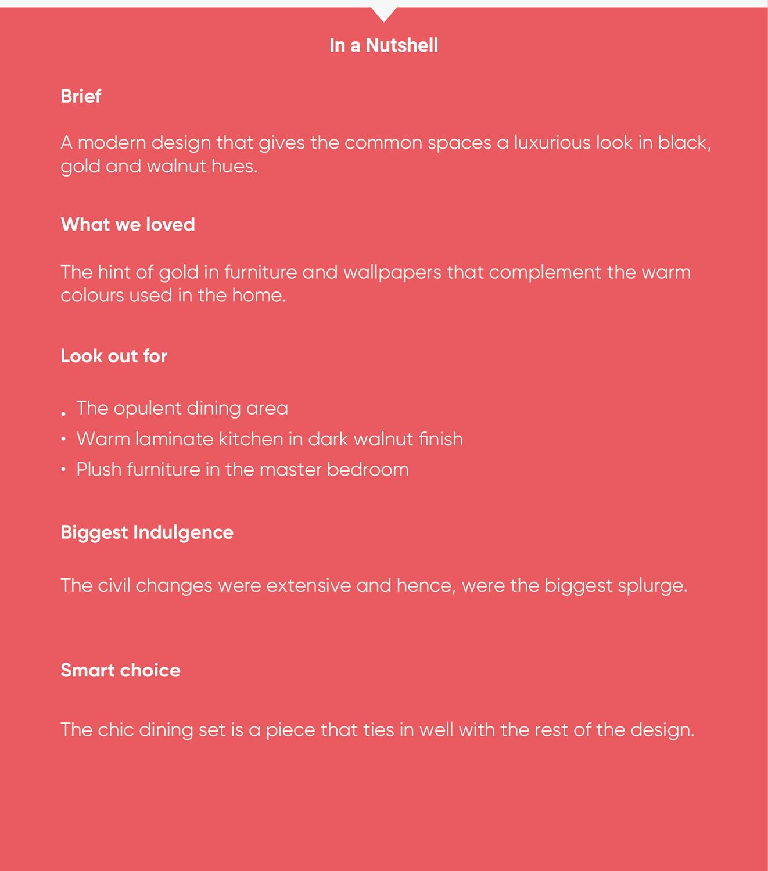 modern-interior-design-infobox-client-brief