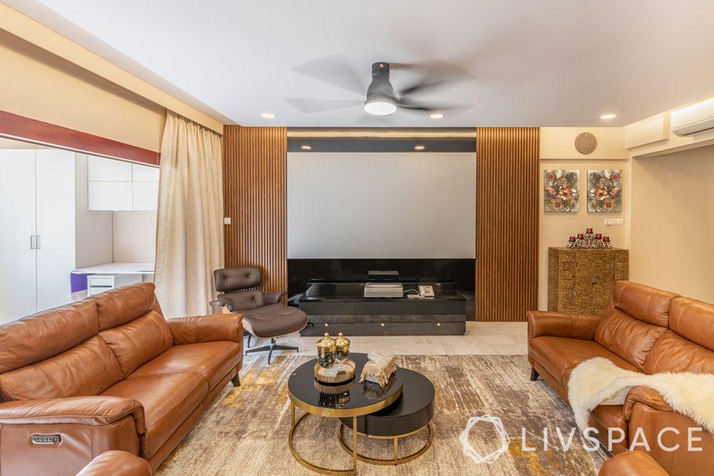 modern-interior-design-living-room-tv-unit-wooden-panels