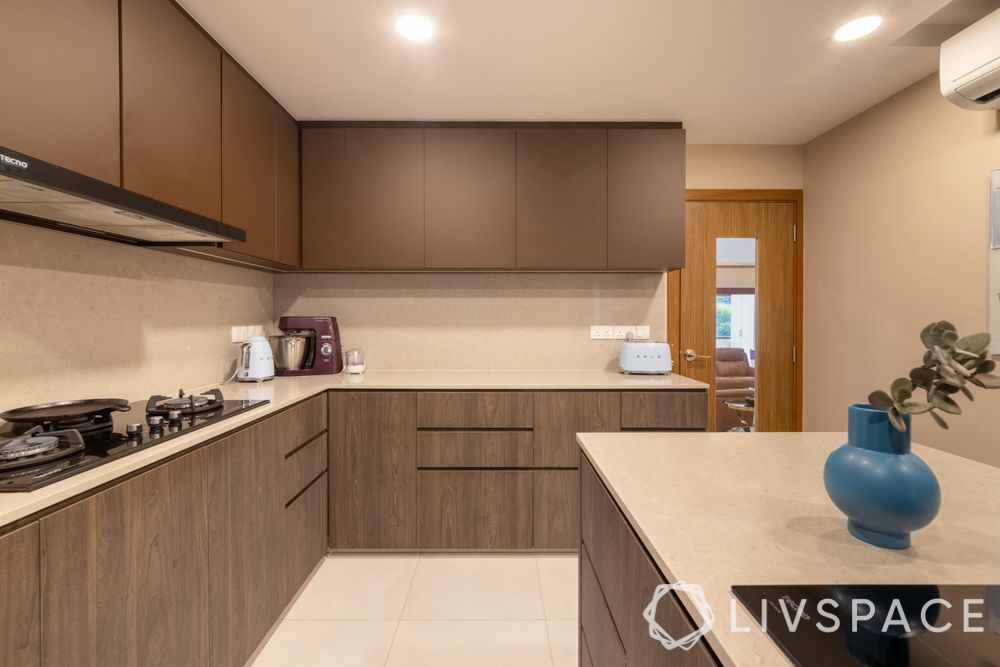 modern-interior-design-kitchen-laminate-cabinets