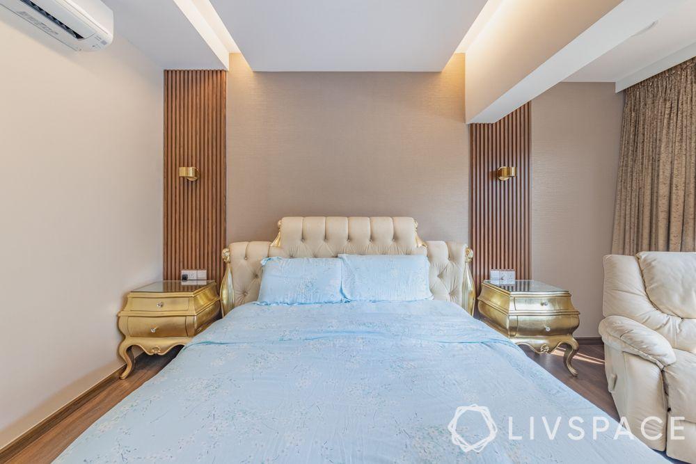 modern-interior-design-master-bedroom-bed