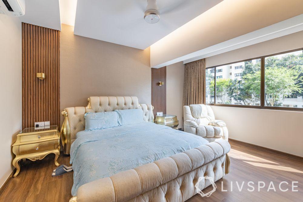 modern-interior-design-master-bedroom-wooden-flooring