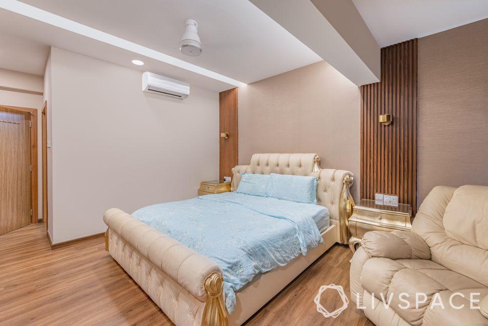 modern-interior-design-master-bedroom-accent-chair