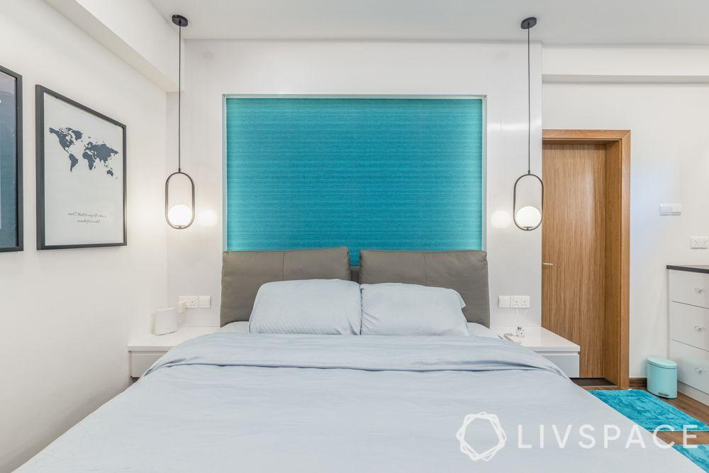 modern-interior-design-bedroom-pendant-lights