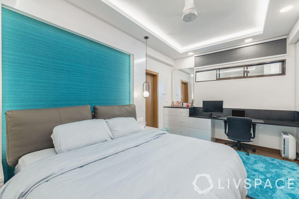 modern-interior-design-bedroom-study-table-dresser