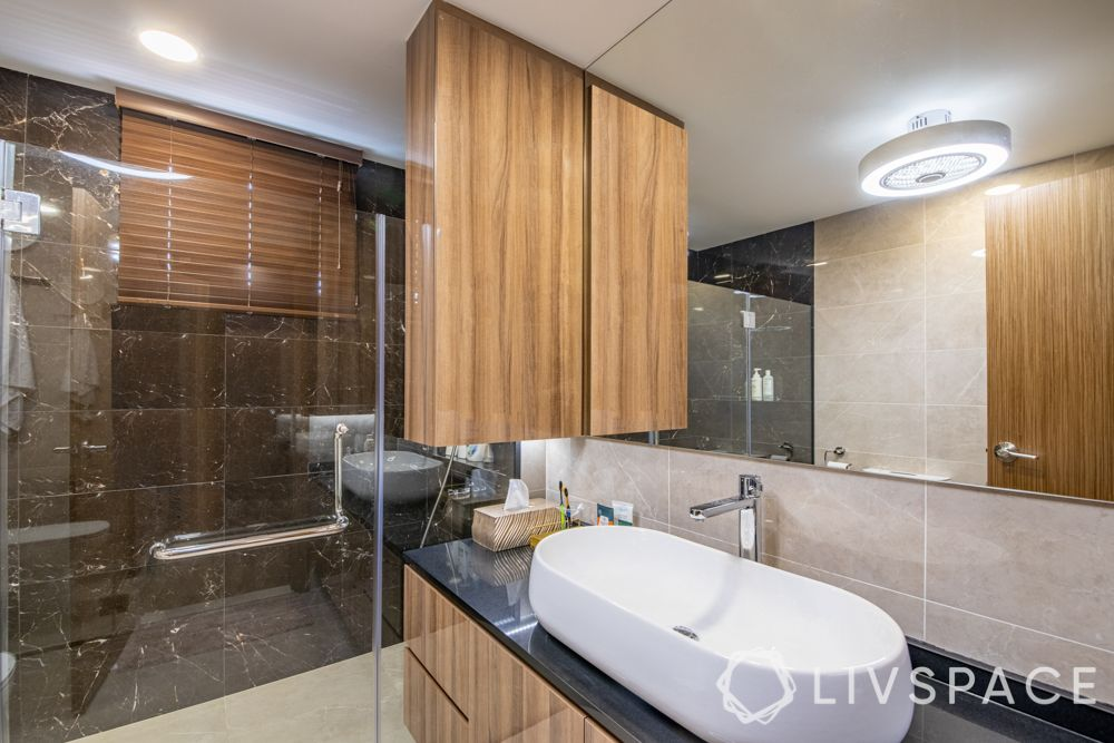 modern-interior-design-bathroom-laminate-cabinets-vanity