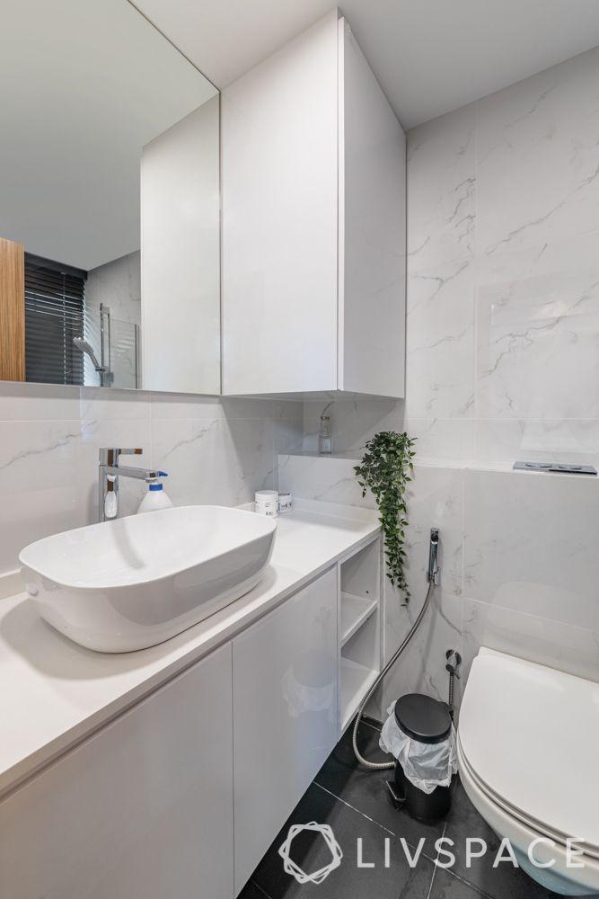 modern-interior-design-bathroom-white-vanity