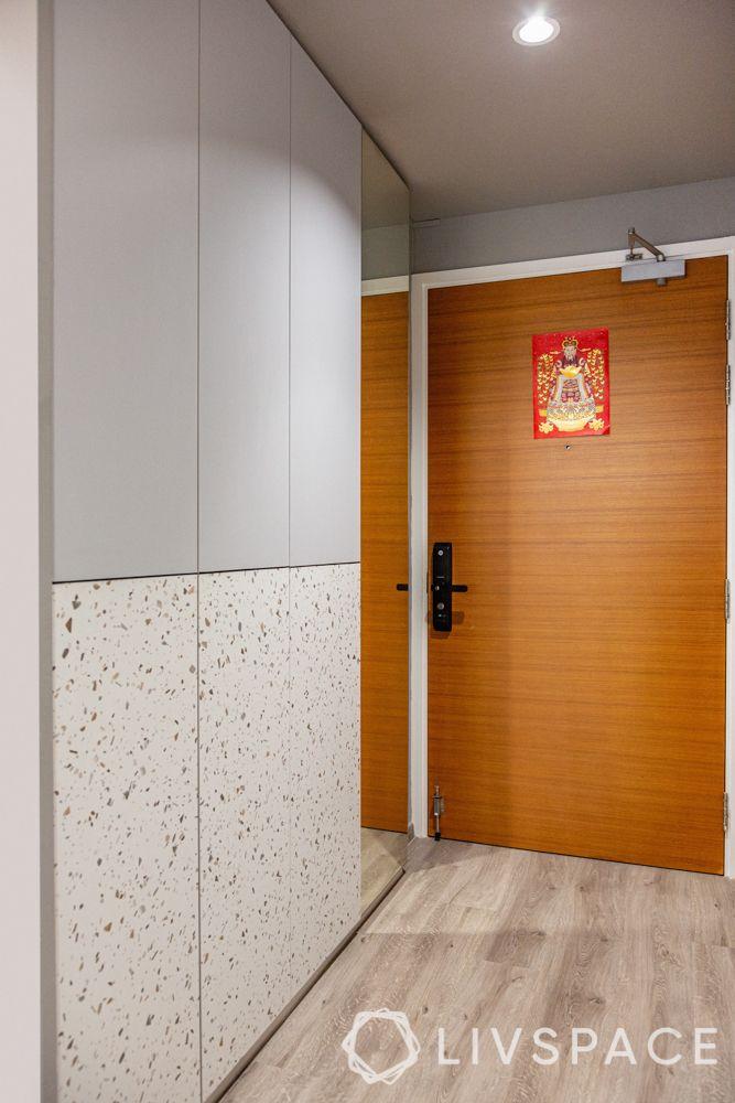 3-room-renovation-foyer-entrance-terrazzo-wooden-flooring