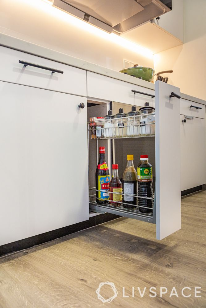 3-room-renovation-kitchen-spice-pull-out-accessories