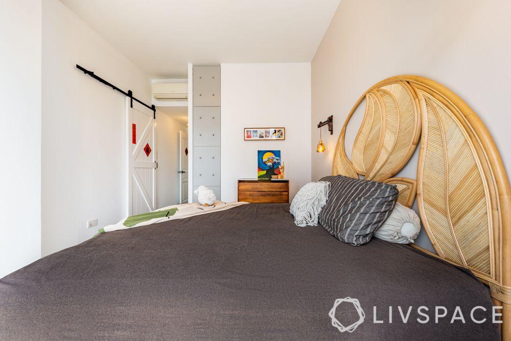 3-room-renovation-master-bedroom-wooden-headboard