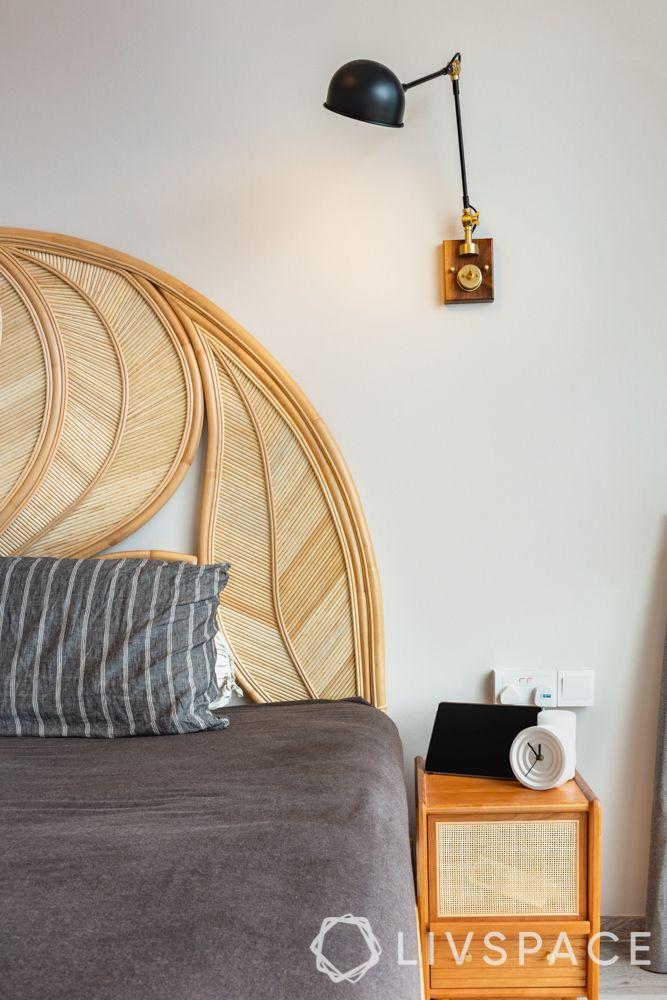 3-room-renovation-master-bedroom-bedside-pendant-light
