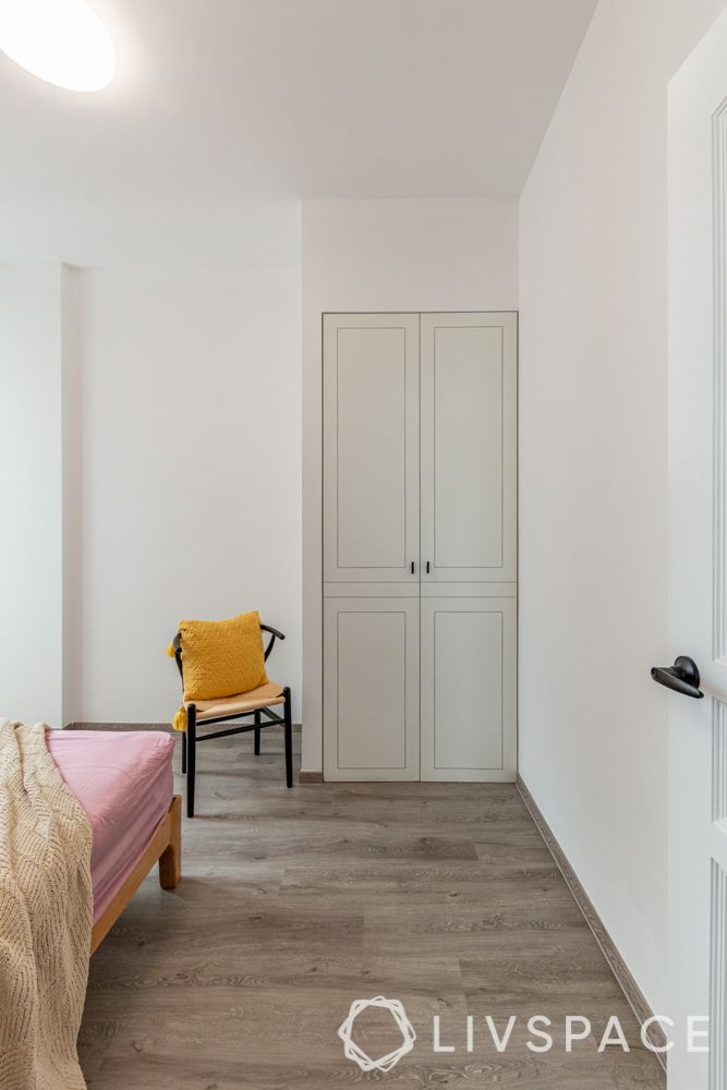3-room-renovation-guest-bedroom-wardrobe-chair