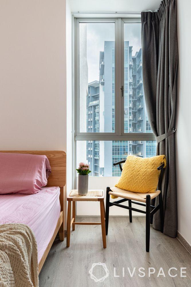 3-room-renovation-guest-bedroom-window-chair-bedside-table