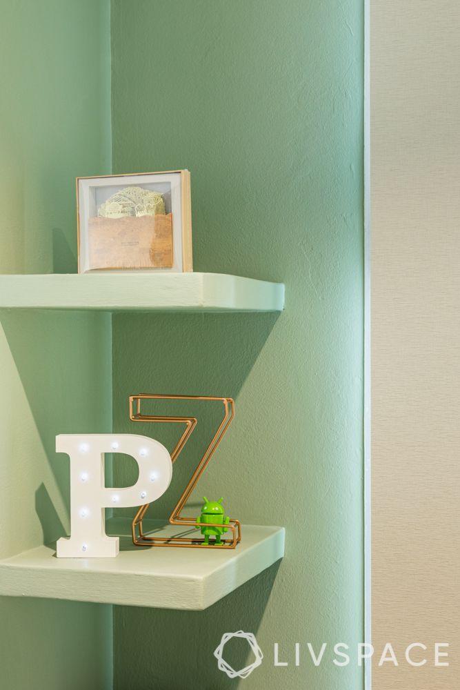3-room-renovation-study-room-display-shelves