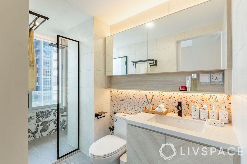 3-room-renovation-master-bathroom-terrazzo-backsplash