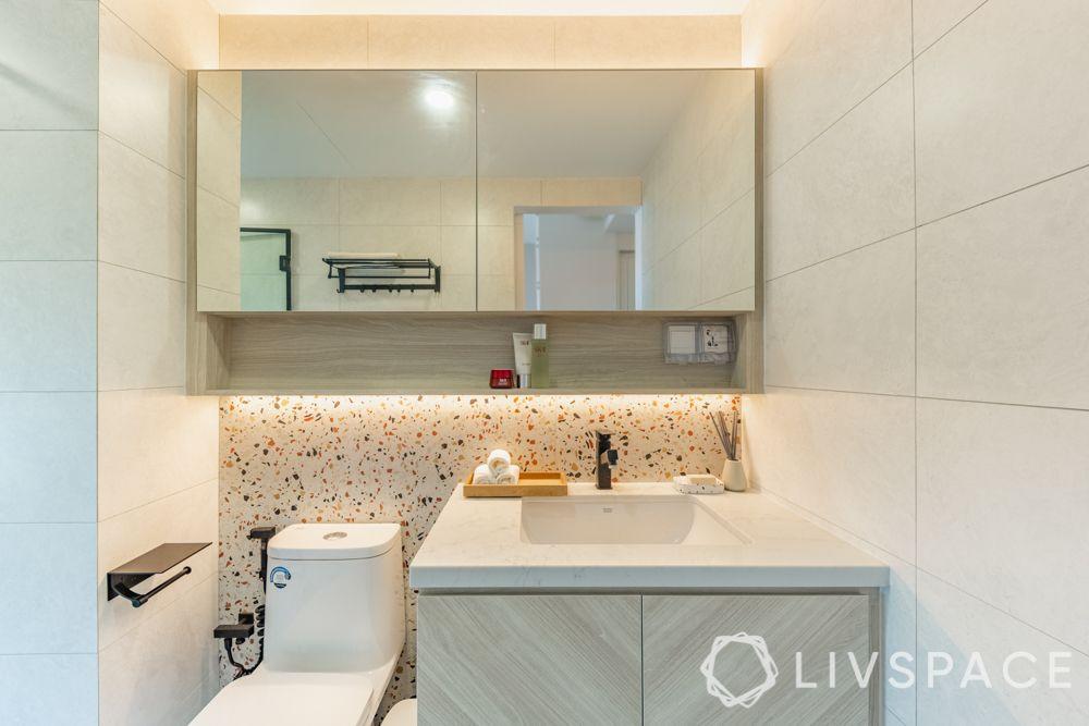 3-room-renovation-master-bathroom-vanity-mirror-cabinet