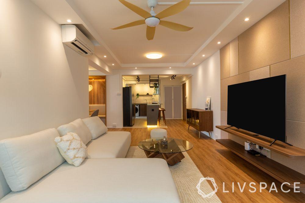 false-ceiling-recessed-lighting-downlights