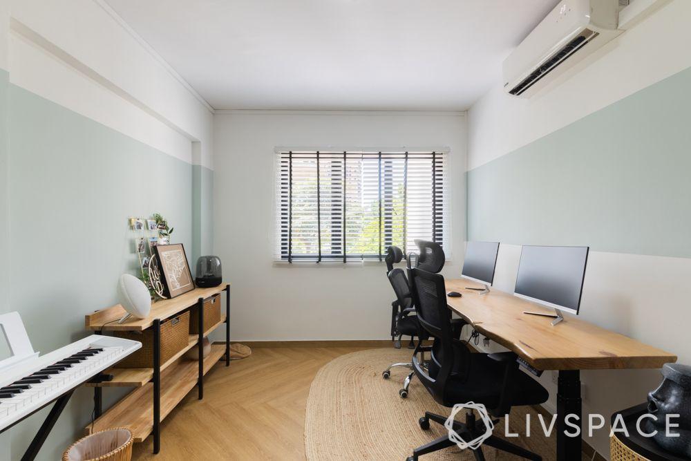 4-room-hdb-design-study-room-interiors-parquet-flooring-wooden-study-table