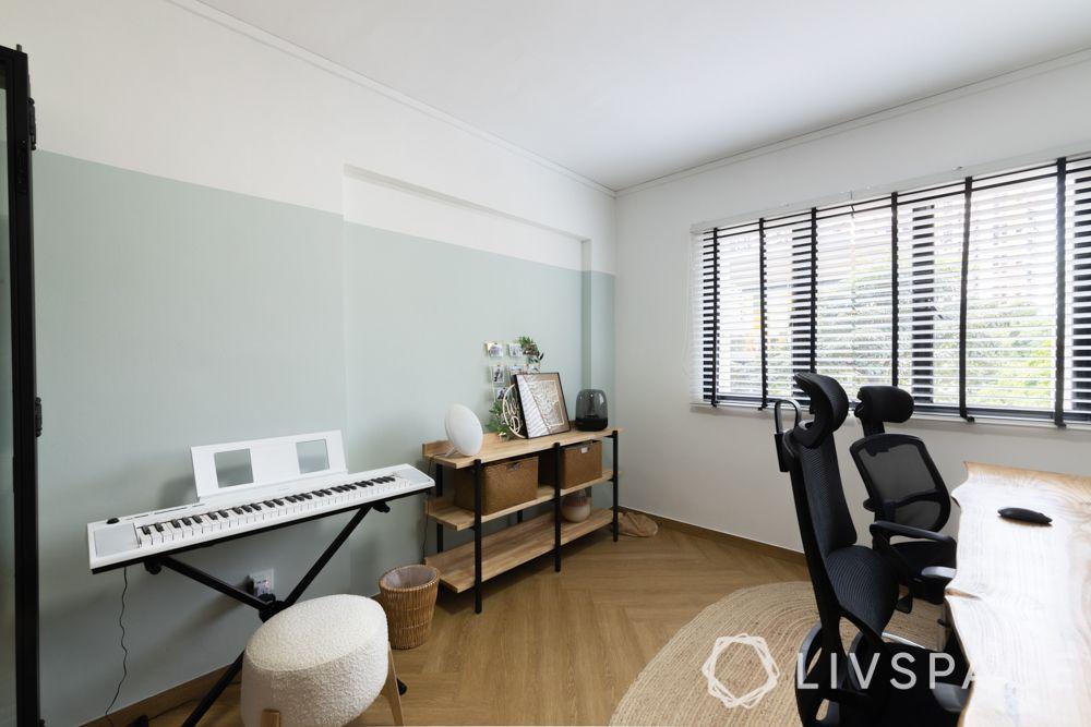 4-room-hdb-design-study-room-pastel-wall-hobby-room-display-unit