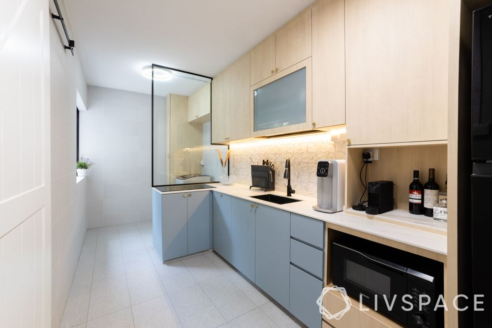 4-room-hdb-design-kitchen-pastel-blue-cabinetry-laminate-wall-cabinets