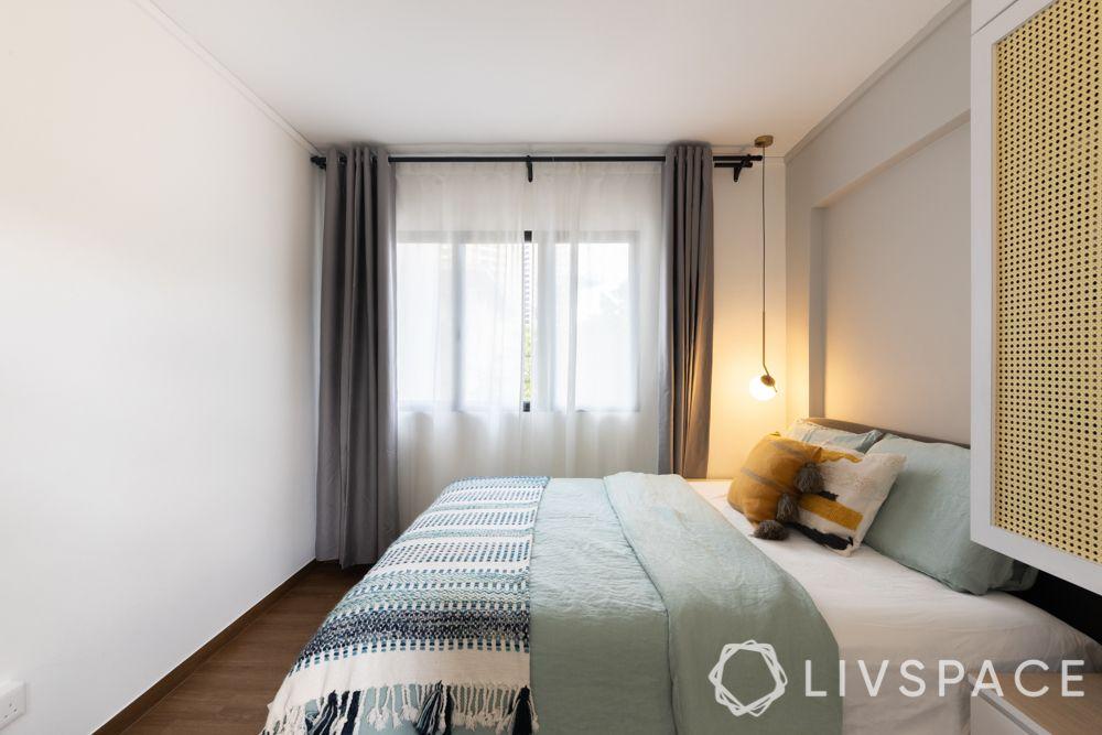4-room-hdb-design-master-bedroom-sheer-curtains