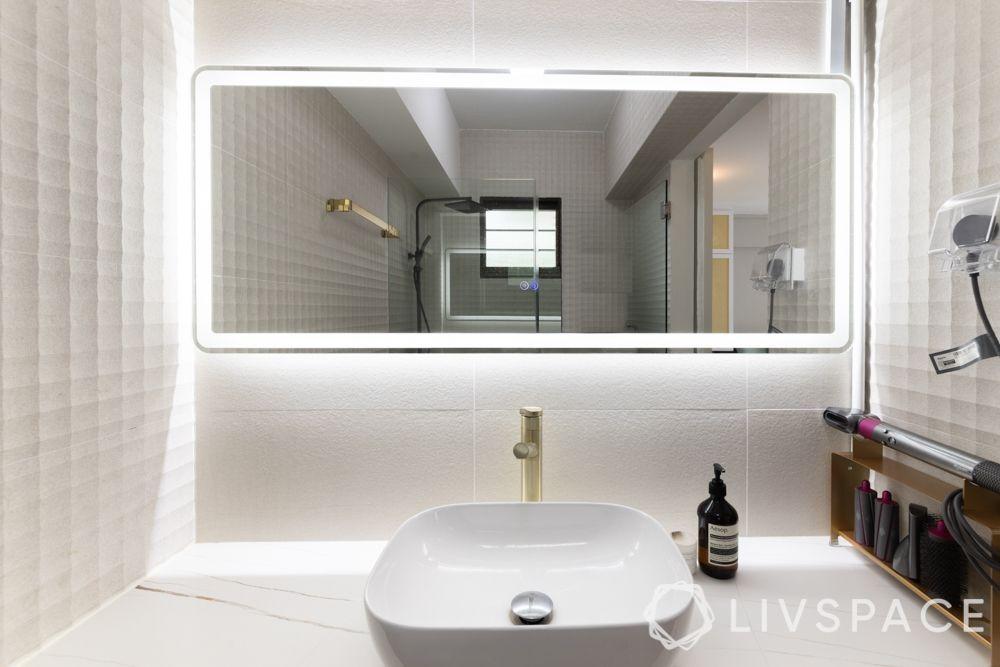 4-room-hdb-design-master-bathroom-vanity-mirror-lighting