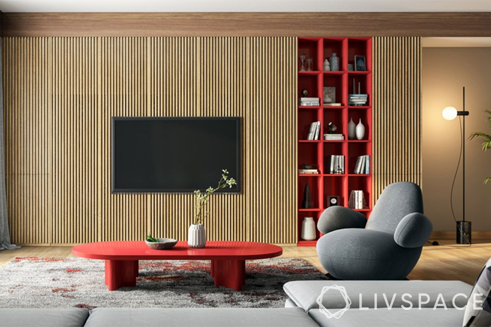 feature-wall-fluted-wooden-panels