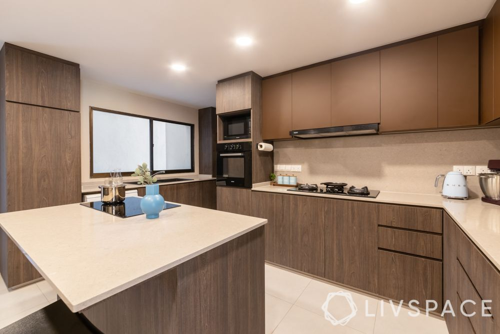 kitchen-with-island-measurements-space-constraints