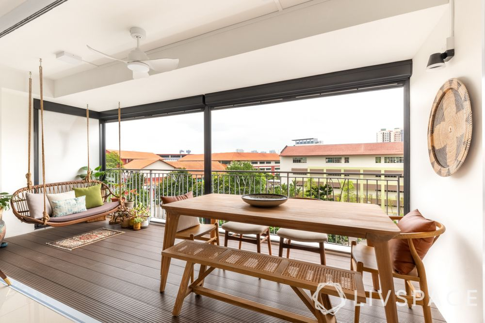 3-room-hdb-design-dining-room-swing-wooden-flooring