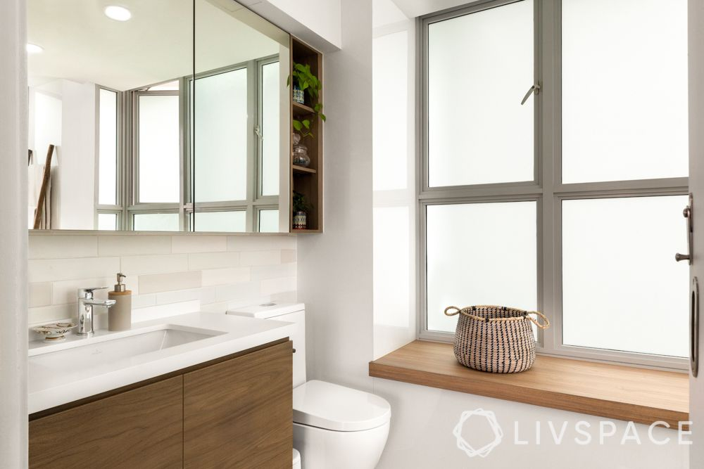 3-room-hdb-design-bathroom-vanity-mirror-cabinet