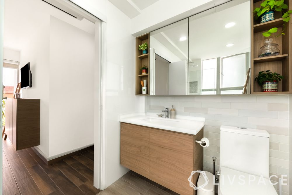 3-room-hdb-design-bathroom-entrance-vanity-niche-storage