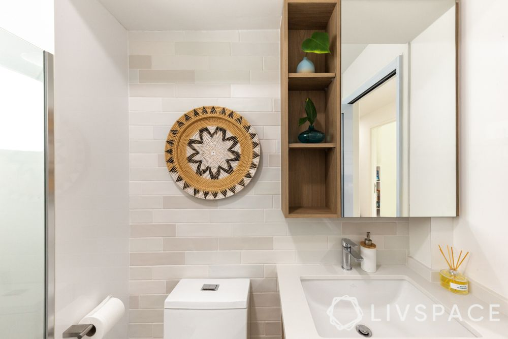 3-room-hdb-design-bathroom-wall-tiles-vanity