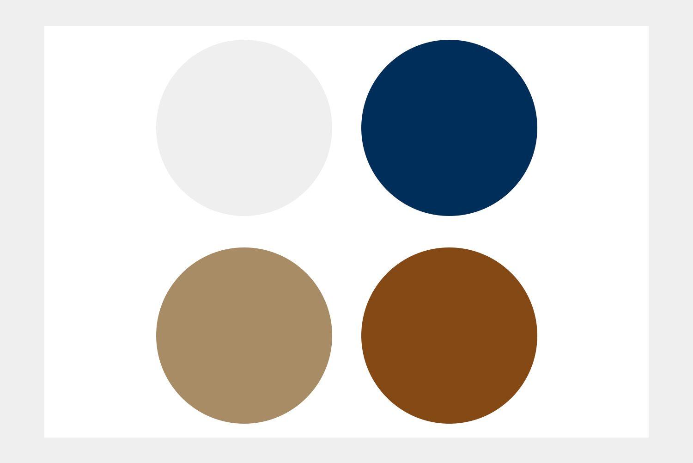 kitchen-colours-colour-palette-small