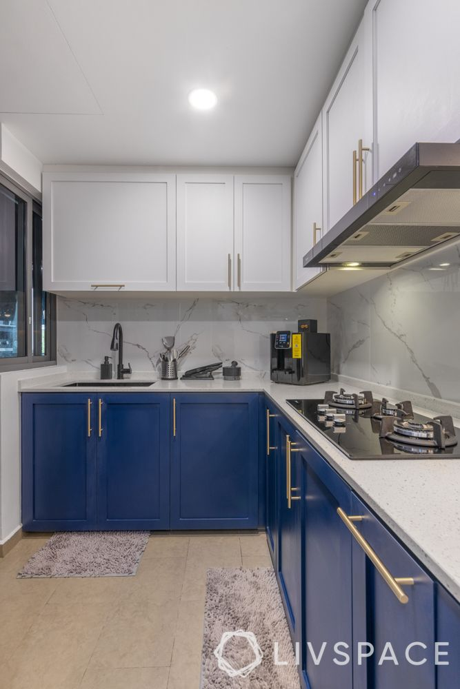 kitchen-colours-medium-bold-blue-base-cabinets