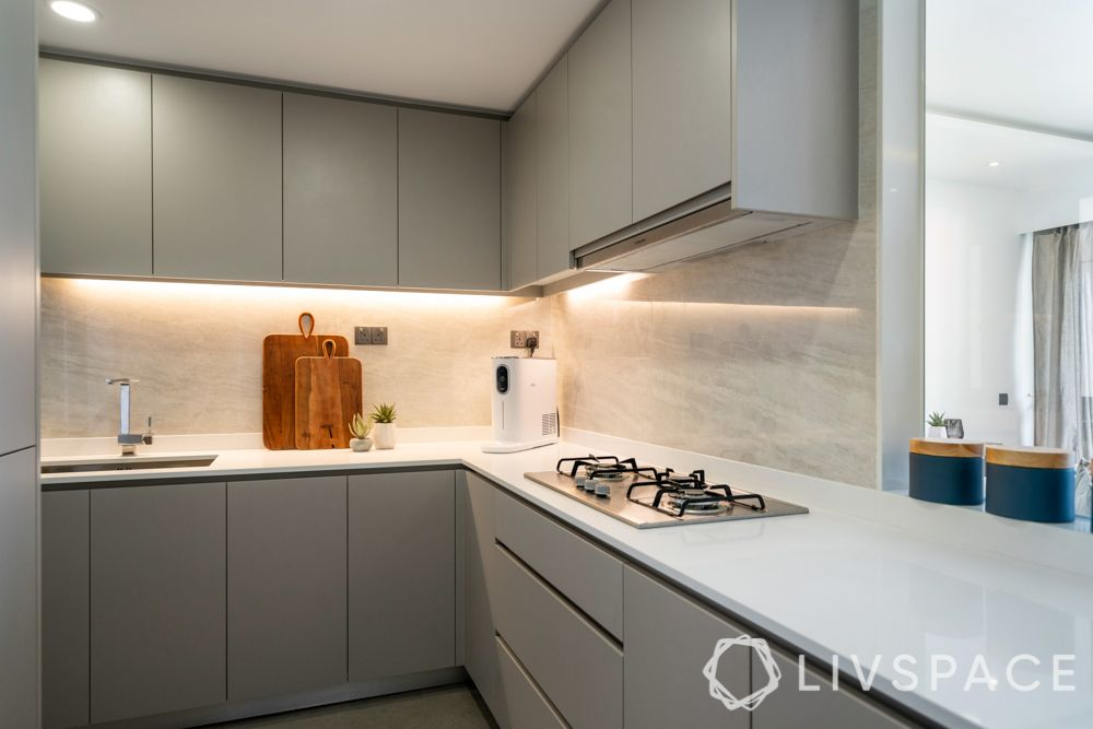 kitchen-colours-medium-kitchen-light-grey-cabinets