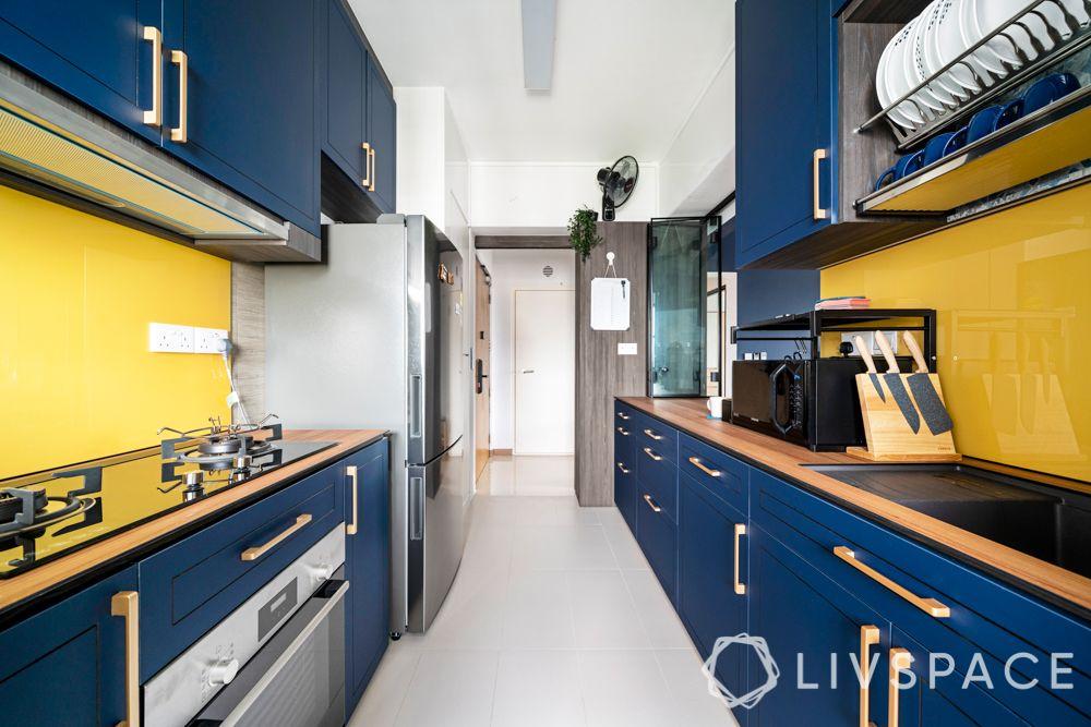 kitchen-colours-medium-kitchen-yellow-denim-blue