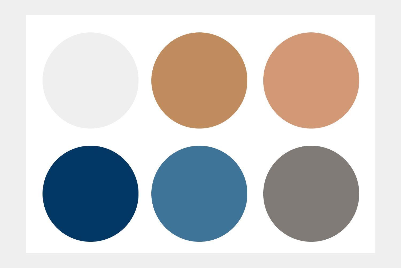 kitchen-colours-colour-palette-medium-kitchens