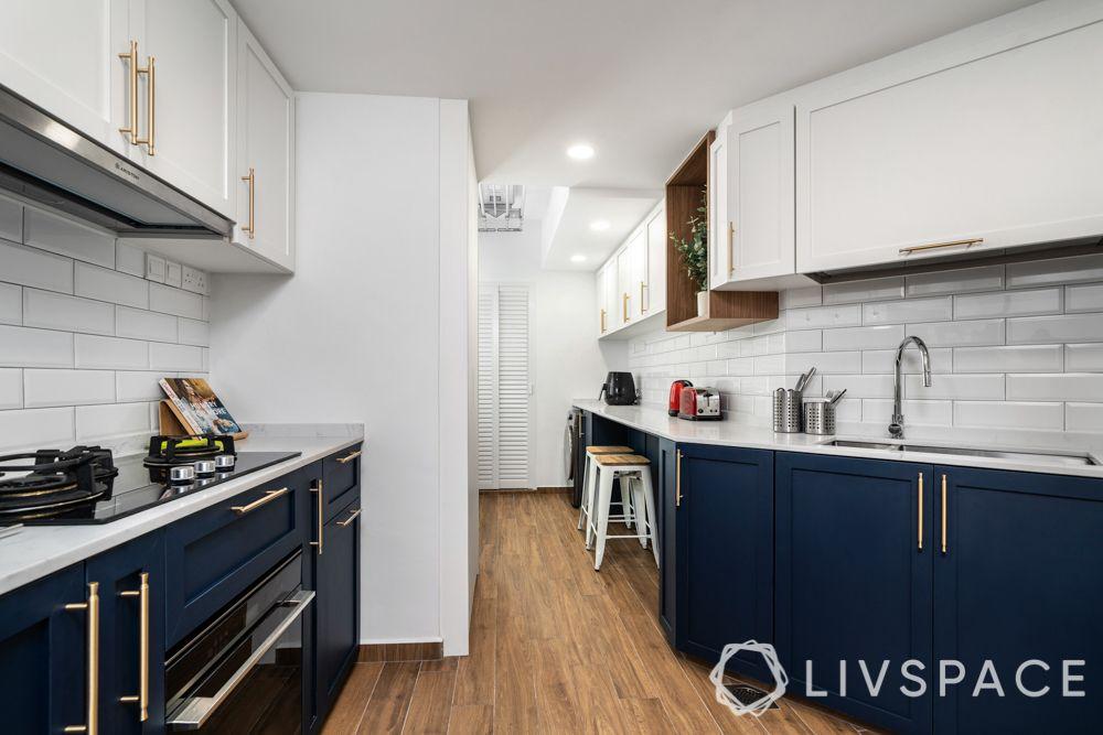 kitchen-colours-big-kitchen-denim-white-cabinets